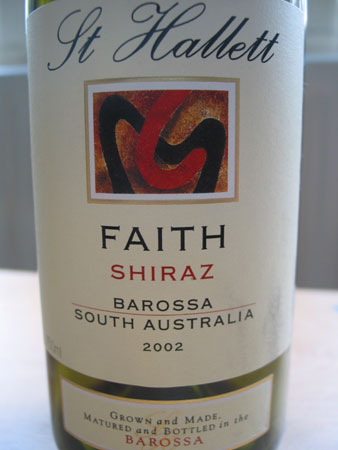 Faith_shiraz