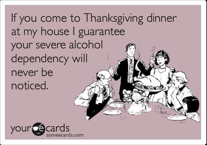 ThanksgivingEcard