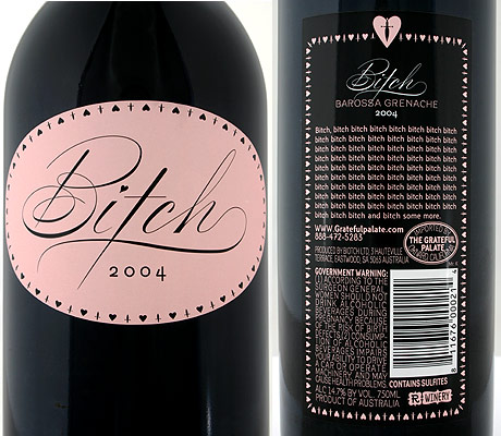 Bitch_barossa_grenache_2004