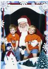Santa2005_1